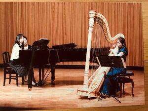 静岡県駿東郡清水町の浅田ピアノ教室のレッスン方針