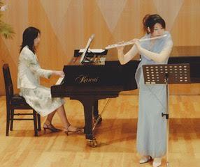静岡県駿東郡清水町の浅田ピアノ教室の音大合格実績